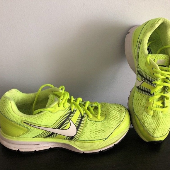 newest 821b1 d6652 Nike Zoom Pegasus 29 Athletic Shoes